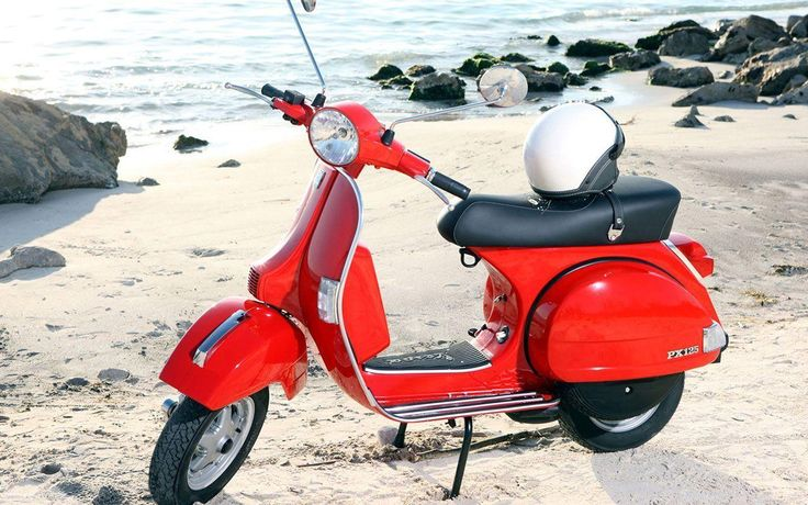Vespa Bike Full HD Wallpapers Free Download (15)  http://www.urdunewtrend.com/hd-wallpapers/motors/vespa/vespa-bike-full-hd-wallpapers-free-download-15/ Vespa 10] 10K 12 rabi ul awal 12 Rabi ul Awal HD Wallpapers 12 Rabi ul Awwal Celebration 3D 12 Rabi ul Awwal Images Pictures HD Wallpapers 12 Rabi ul Awwal Pictures HD Wallpapers 12 Rabi ul Awwal Wallpapers Images HD Pictures 19201080 12 Rabi ul Awwal Desktop HD Backgrounds. One HD Wallpapers You Provided Best Collection Of Images 22 30]…