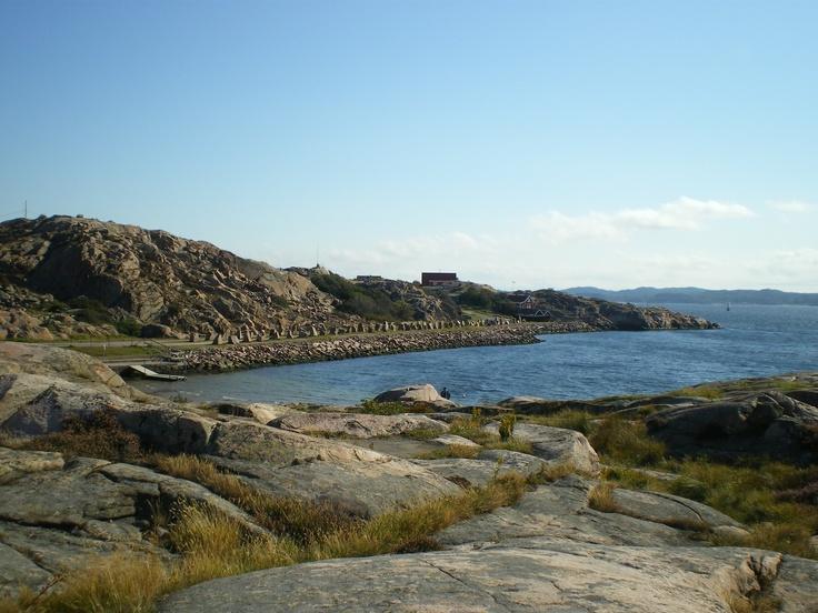 Lysekil Sweden