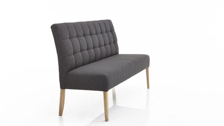 57 besten skandinavisch einrichten bilder auf pinterest. Black Bedroom Furniture Sets. Home Design Ideas