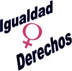 mujeres derechos | Entre Nosotras Compartimos.....: Los derechos humanos de las mujeres.