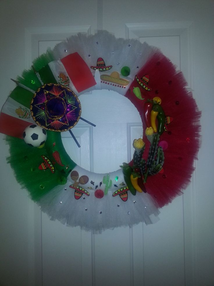 32 best images about cinco de mayo crafts on pinterest for Mexican christmas ornaments crafts