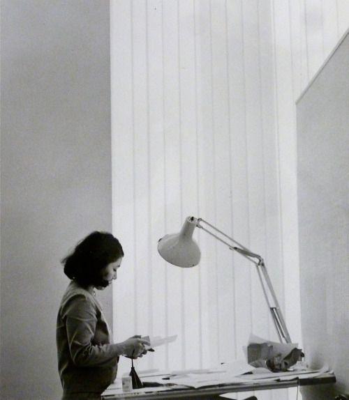 Tomoko Miho
