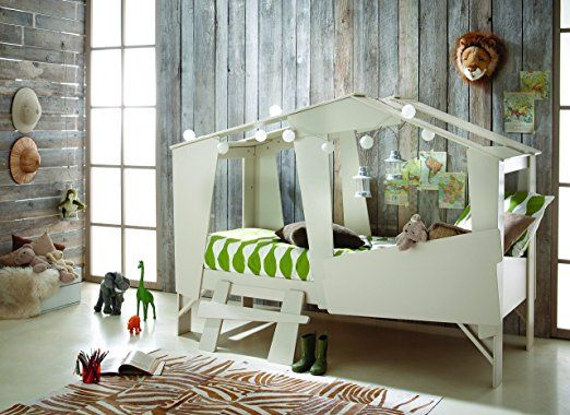die 17+ besten ideen zu hochbett für kleinkinder auf pinterest ... - Kinderbett Design Pluschtiere Kleinen Einschlafen