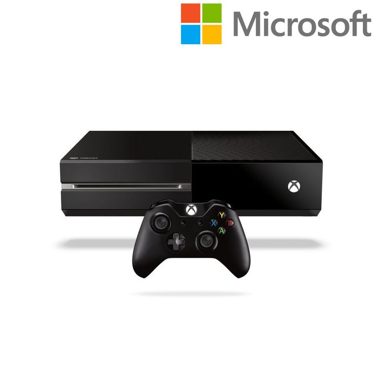 Xbox One, unlock the world of games! Win this by joining Biddl at https://get.biddl.com