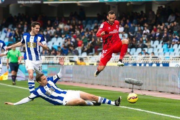 http://ift.tt/2CFjjXe - www.banh88.info - Kèo Nhà Cái W88 - Nhận định bóng đá Real Sociedad vs Sevilla 3h30 ngày 21/12: Quay đầu đi lên  Nhận định bóng đá hôm nay soi kèo trận đấu Real Sociedad vs Sevilla 3h30 ngày 21/12vòng 17 La Liga sânEstadio Municipal de Anoeta.  Cả Real Sociedad và Sevilla đều đang có phong độ đít kịch trần trong giai đoạn vừa qua. Đã có một mùa giải xuất sắc trước đó cả hai đều đang trên đà đi xuống so với chính bản thân họ. Sevilla vẫn đang đứng thứ năm nhưng không…