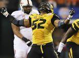 Pelissero: NFL unlikely to pepper Michael Sam