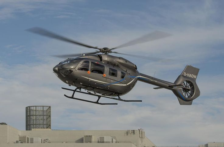 "Brazil: ""Airbus Helicopters' H145 Makes Its Brazilian Debut In Month-Long Demonstration Tour"". http://www.verticalmag.com/news/article/AirbusHelicoptersH145makesitsBraziliandebutinmonthlongdemons …"