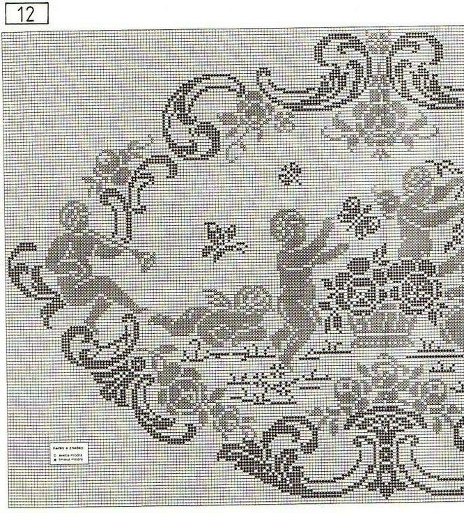 ffeb5bf3673e6acf55a3701290c166fe.jpg (666×736)