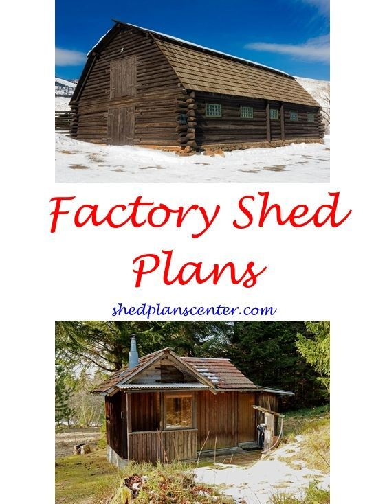 Free 8x8 Lean To Shed Plans 20 X 40 Shed Plans Houzz Shed Plans