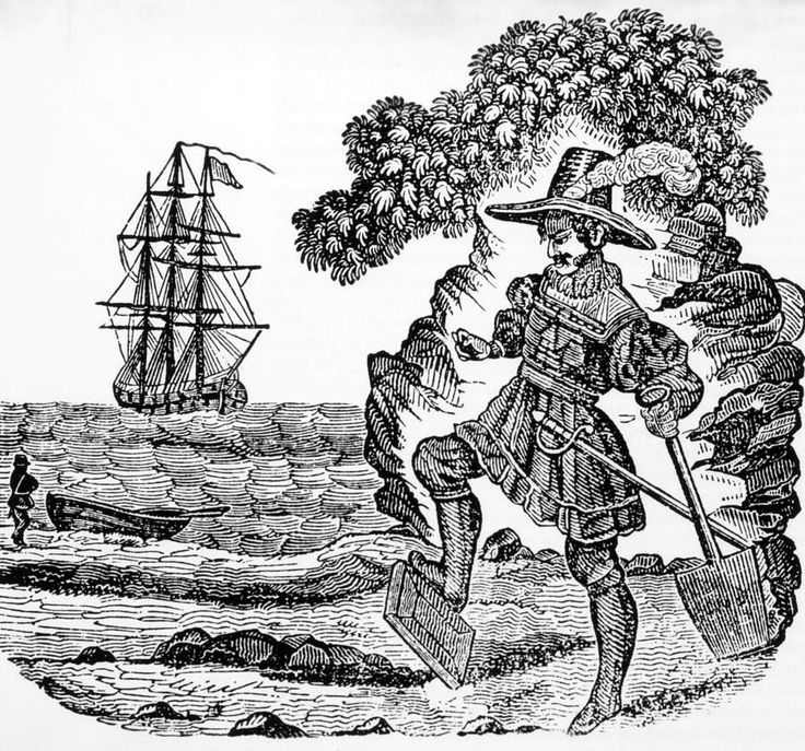an analysis of the character captain long in treasure island Treasure island: long john silver is a secret  captain frederick marryat and  that different kinds and classes of character are all made to speak in.