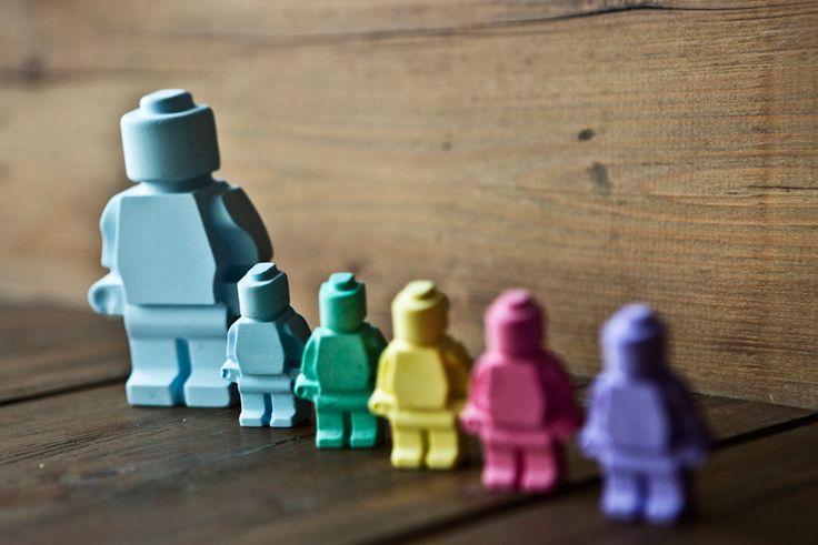 [바보사랑] 레고블럭 석고방향제 /캔들/디퓨져/디퓨저/방향제/선물/캔들/소이캔들/블럭/레고/재밌는디자인/소품/장식/Candle/diffuser/Fragrances/Gift/soycandle/Blocks/Lego/Funny design/Accessories/Decoration