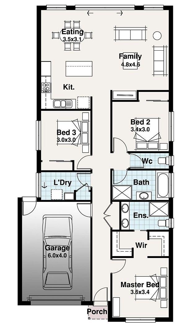 Georgetown_floorplan.jpg (601×1050)