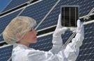 Impianto fotovoltaico Bosch in Malesia  Il Gruppo Bosch intende espandere ulteriormente il proprio business legato al settore fotovoltaico e sta progettando di aprire un nuovo sito produttivo nella regione di Batu Kawan, a Penang, in Malesia. Con un investimento previsto di circa 520 milioni di euro, il progetto di costruzione...