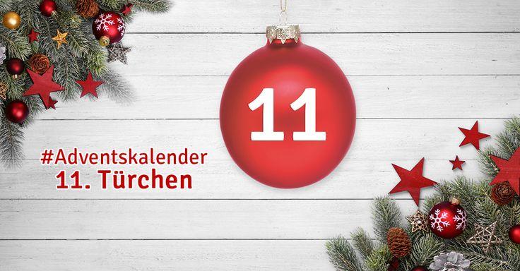 213 Besten Weihnachten Christmas Bilder Auf Pinterest