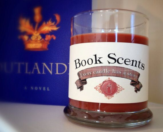 Hey, I found this really awesome Etsy listing at https://www.etsy.com/listing/164396539/jamie-fraser-book-inspired-candle-hand