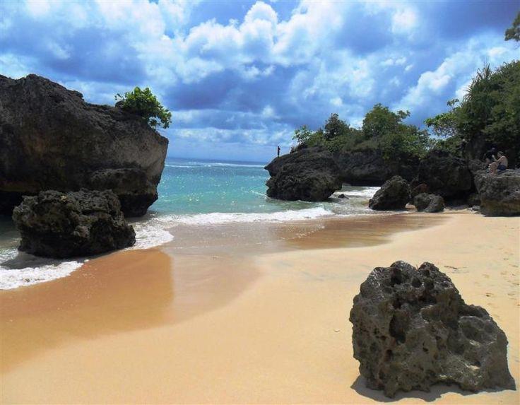 Bali Rundreise: Top 3 der schönsten Ausflüge | FERNDURST