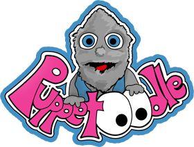 Канберра на основе кукольного компании, предоставляющей интерактивные кукольные спектакли, развлекательные и образовательные семинары и пользовательские куклы сделаны специально для вас. Идеальный вариант для детской вечеринки, школьные программы, фестивали, события и многое другое.