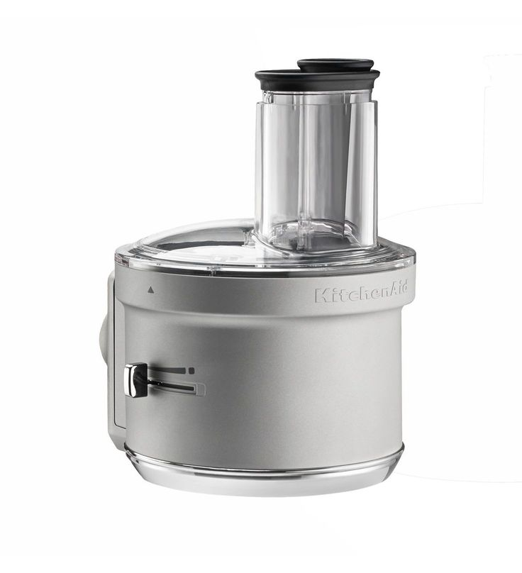 Kitchenaid Paddle Attachment With Scraper 187 best kitchenaid images on pinterest | kitchen gadgets, kitchen