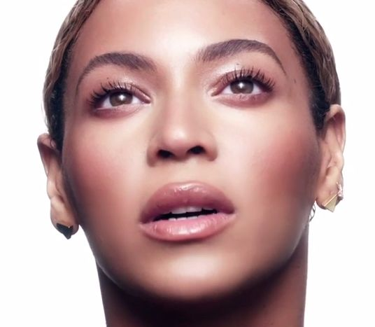 Surprise! Beyonce's new album! Here is a preview of every single song → http://yt.be/Zbmv