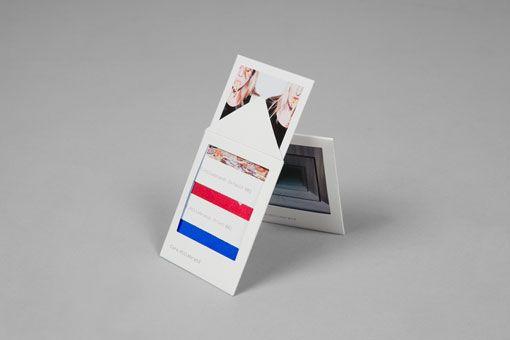 01.Cora_Hillebrand_Business_Card_Portfolio