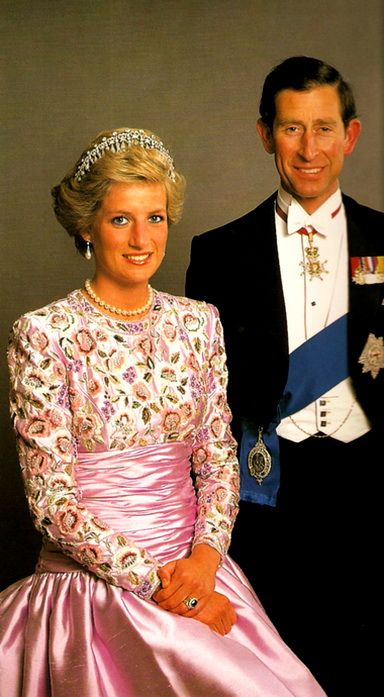 Best 10 princess diana facts ideas on pinterest for 32 princess of wales terrace