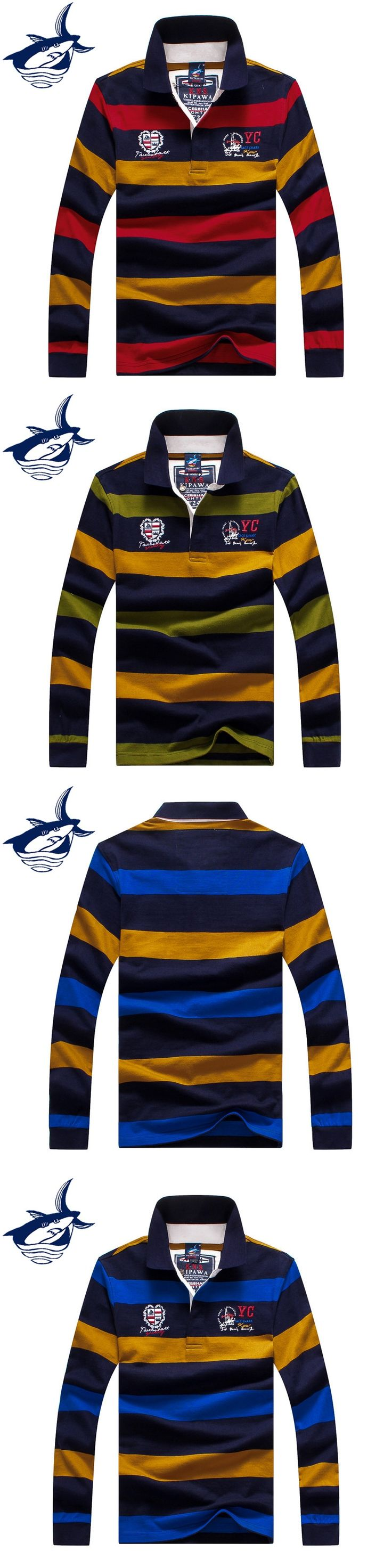 Top Quality Brand 2016 New Fashion Tace Shark Men Sweaters and Pullovers Famous Brand Half Zipper Sweater Men plus size M-3XL