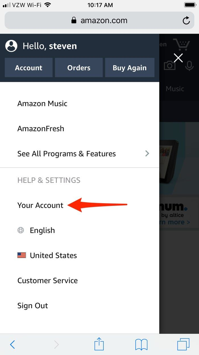 How You Can Use A Visa Gift Card To Shop On Amazon Despite It Not Being Directly Accepted Visa Gift Card Banking App Visa