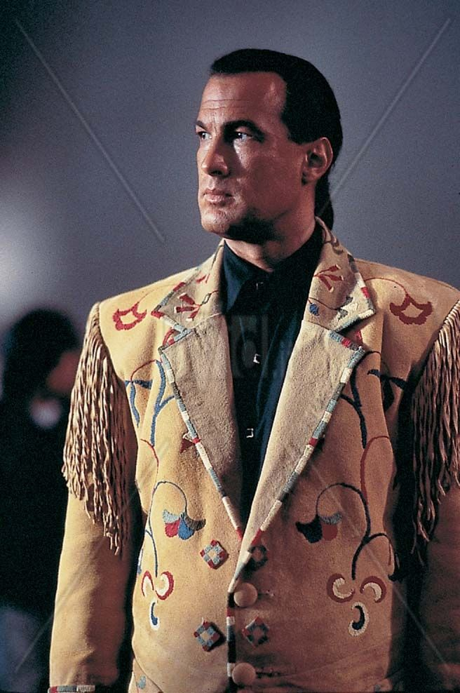 On Deadly Ground Cast | Sfida_tra_i_ghiacci_Steven_Seagal_Steven_Seagal-010.jpg