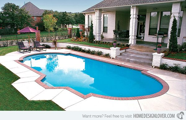 16 grecian and roman grecian pool designs home design for Pool design basics