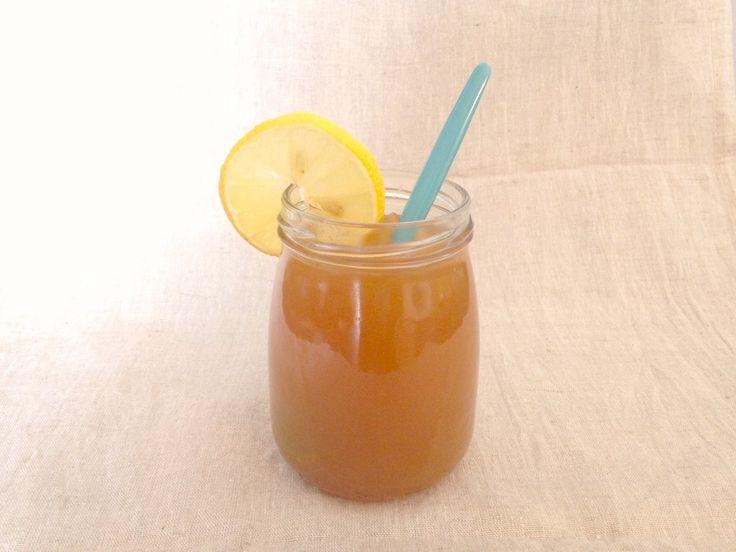 Il kanten al limone è miracoloso. Non sarebbe bello mangiare un dolce che non solo non ti fa male, ma che ti aiuta a dimagrire, a depurare il fegato e che non ti fa sentire nemmeno in colpa? Aggiungo all'offerta anche che è facile da fare e non contiene zucchero. Quindi?? Posa lo smarphone e prendi il grembiule! Il kanten al limone è un dolce dimagrante Contiene agar agar, l'alga che serve per fare le gelatine (al posto della colla di pesce), che a sua volta è ricchissima di sali minerali…