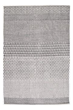 Stora mattor online - Ellos.se: Sida 2