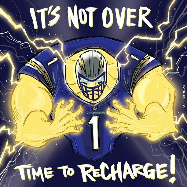 San Diego Chargers Art: 297 Best Chargers Girl Images On Pinterest