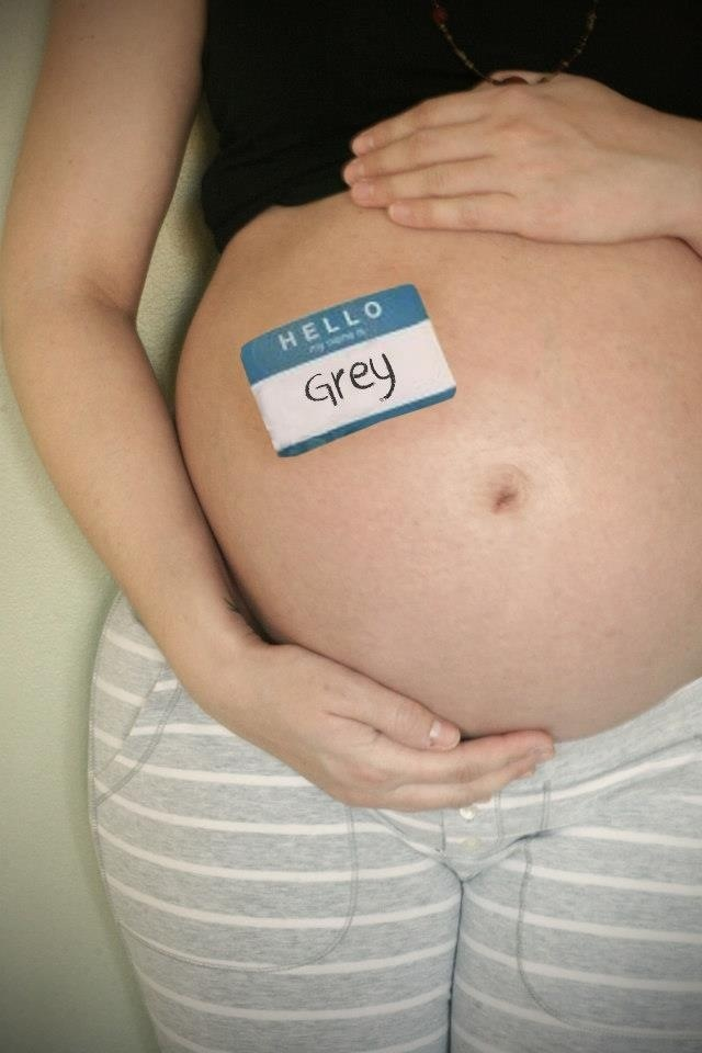 17 Best ideas about Baby Name Announcement – Announce Baby Name
