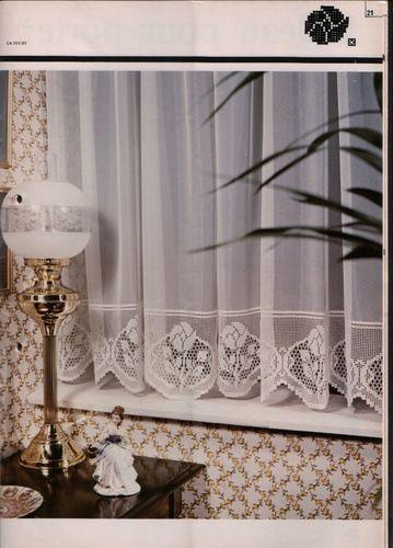 Gallery.ru / Фото #172 - 108 - albenaa