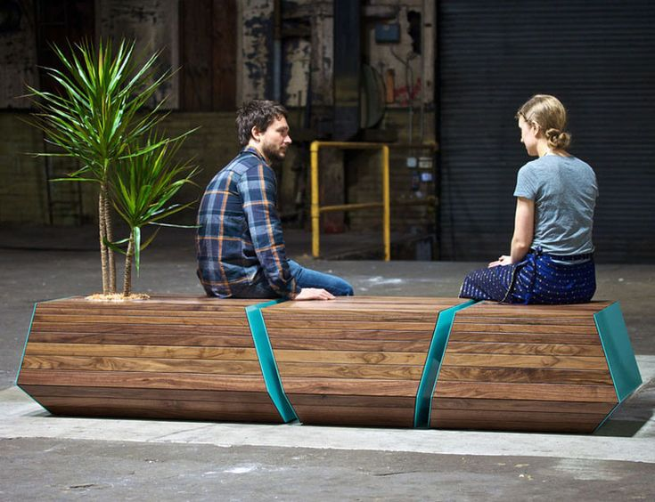 242 Best Bench Images On Pinterest Couch Nordic