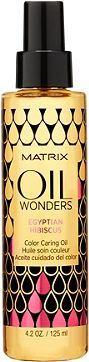 Matrix Oil Wonders Egyptian Hibiscus Color Caring Oil Ulta.com - Cosmetics, Fragrance, Salon and Beauty Gifts