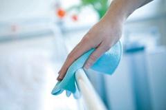 Rengøring og vinduespudsning gøres bedst af virksomheder med professionalisme og erfaring. Kontakt vores samarbejdspartner (og foretrukne rengøringsvirksomhed) for et uforpligtende tilbud. Klik og læs mere.