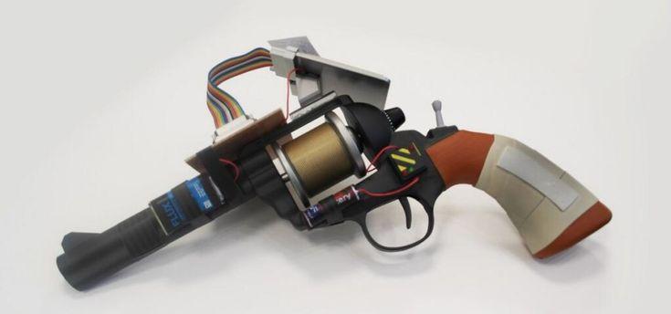 Garrys mod toolgun props spotted on ebay mod ebay guns