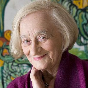 """Betty Gleadle, MBE (11 December 1921 – 24 December 2016), known by the stage name Liz Smith, was an English character actress, known for her roles in BBC sitcoms, including as Annie Brandon in I Didn't Know You Cared (1975–79), Bette and Aunt Belle in 2point4 Children (1991–99), Letitia Cropley in The Vicar of Dibley (1994–96), and Norma Speakman (""""Nana"""") in The Royle Family (1998–2006)."""
