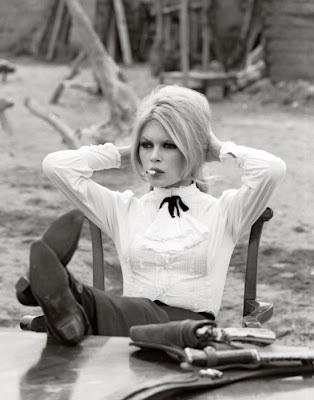 : Bridget Bardot, Hairs, Icons, Going Girls, Rare Photo, People, Brigittebardot, Brigitte Bardot, Styles Boards