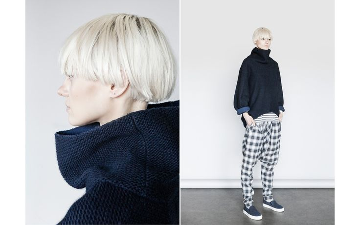 http://needsupply.com/womens/lookbook/a-w-14-womens-first-look