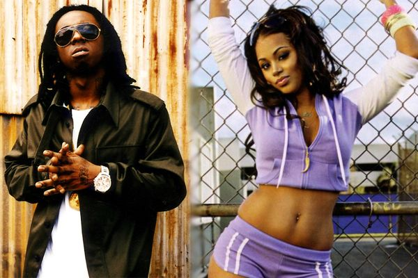 32 best LAUREN LONDON images on Pinterest | Lauren london ...Lauren London And Lil Wayne