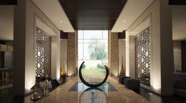 interieur-marocain-design-12