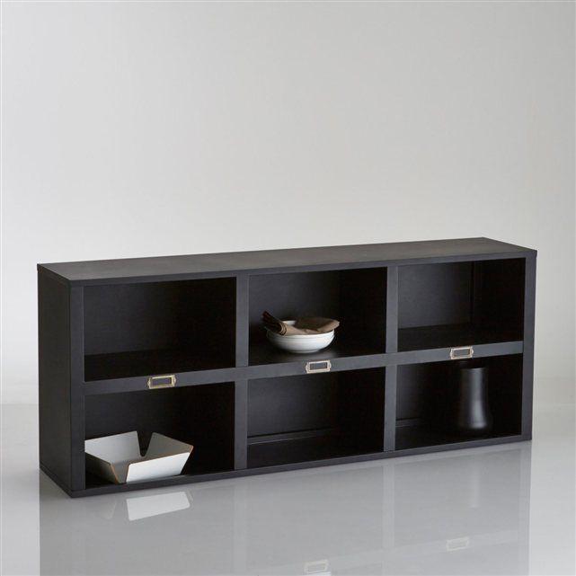 les 25 meilleures id es de la cat gorie meuble 6 cases sur. Black Bedroom Furniture Sets. Home Design Ideas