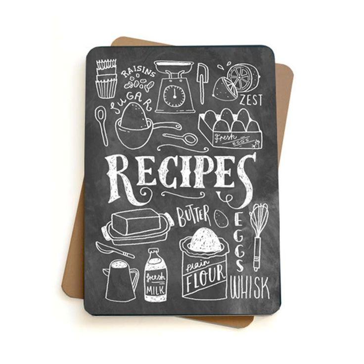 Tafel wischen clipart  Die besten 25+ Kreide Schriftzüge Ideen auf Pinterest ...