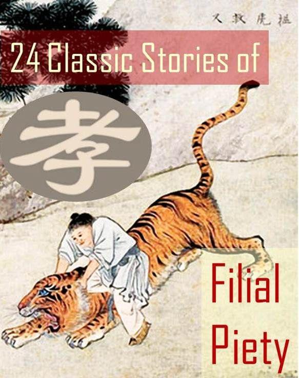 Popular English Cartoons translated into Mandarin Chinese | Castle of Costa Mesa