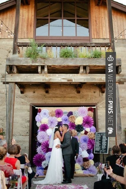 Like this! -  | CHECK OUT THESE OTHER GREAT PHOTOS OF TASTY Wedding Motif 2017 AT WEDDINGPINS.NET | #weddingmotif2017 #weddingmotifs #2017 #weddingthemes #cakes #weddings #boda #weddingphotos #weddingpictures #weddingphotography #brides #grooms