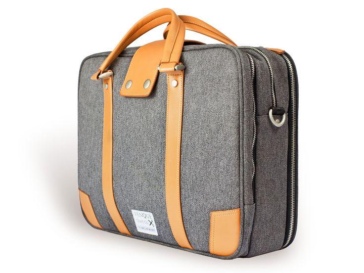 Bags by Venque-gessato-gblog-1