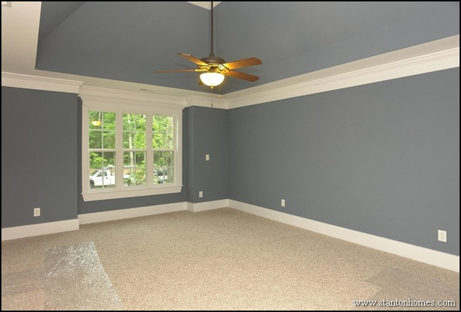 Trey Or Tray Ceilings: 1000+ Images About Trey Ceiling Styles