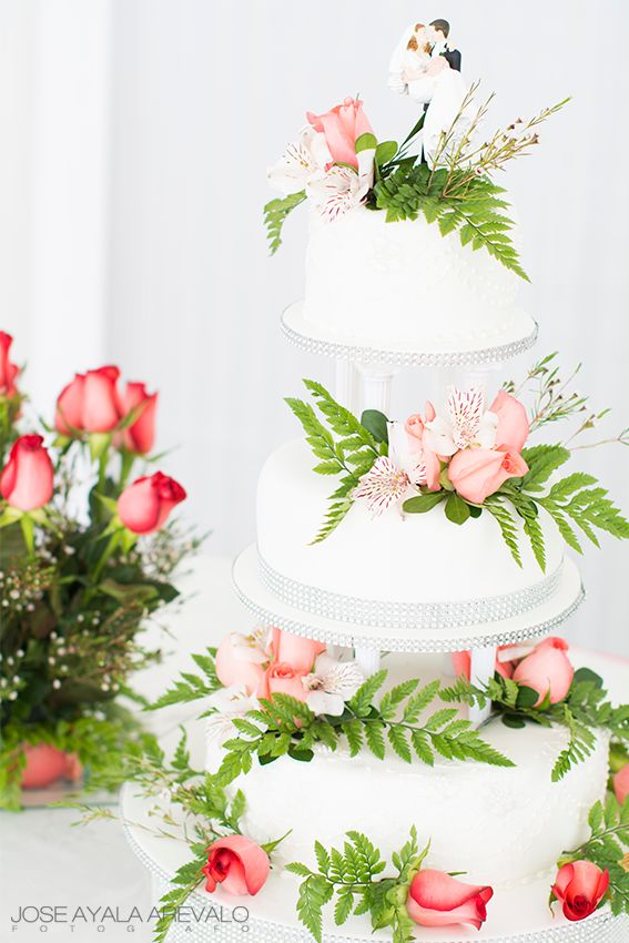 fotografía de bodas y novios en lima